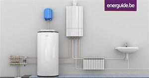 How Does My Heating Control Work   U2013 Energuide