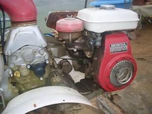 carburateur motoculteur honda f400 ma maison personnelle With electricite a la maison 18 motoculture lanceur