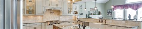 reico kitchen and bath reico cabinets springfield va cabinets matttroy