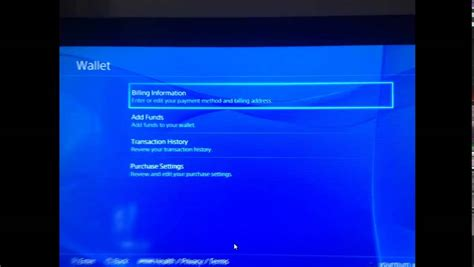 Mar 17, 2021 · ps4 games eat up storage space quickly. How To Add Remove Credit Card Details On PS4 - YouTube
