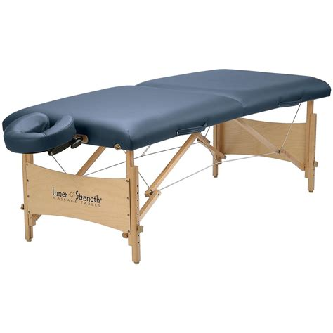 massage table accessories canada inner strength element professional massage table