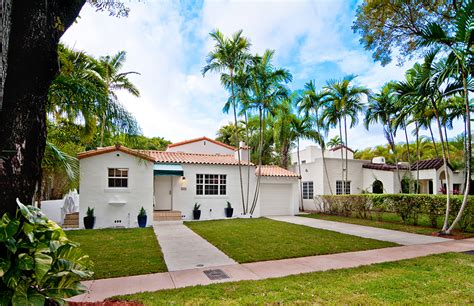 of images miami style house coral gables historic homes miami real estate colfax