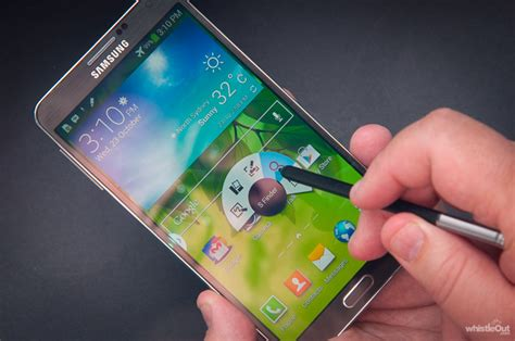 what is the best phone right now best phones in the world right now android authority