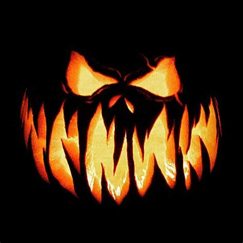 really scary pumpkins 21 best pumpkin carving images on pinterest carving pumpkins halloween pumpkins and creative