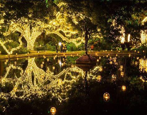 brookgreen gardens of a thousand candles brookgreen gardens nights of a thousand candles murrells Lovely