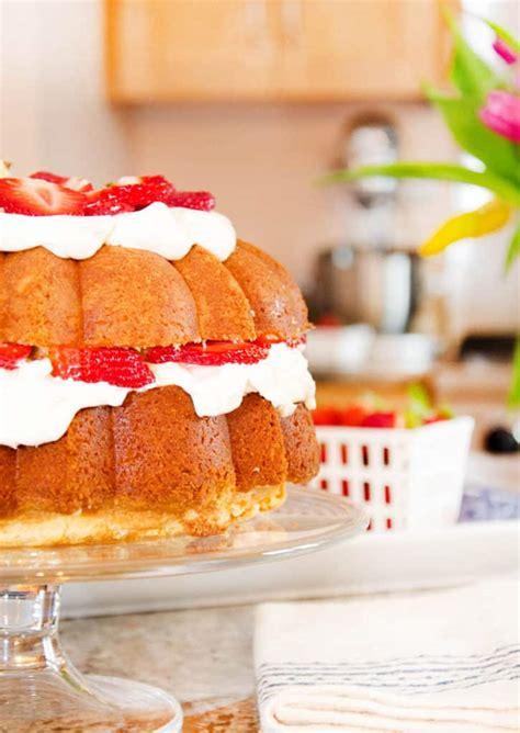pound cake recipes   grandbaby cakes