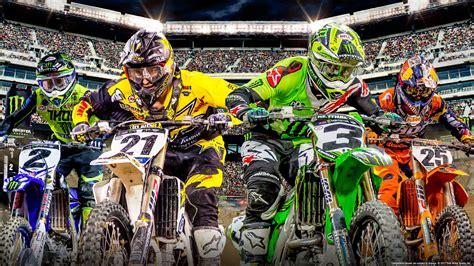 ama motocross tickets monster energy ama supercross amateur day angel stadium