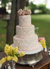 wedding cake ornament beautiful vintage wedding cakes design wedding cakes