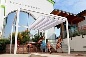 Sonnenschirm Größe Berechnen : il parco patio relax sonnenschirme ~ Themetempest.com Abrechnung