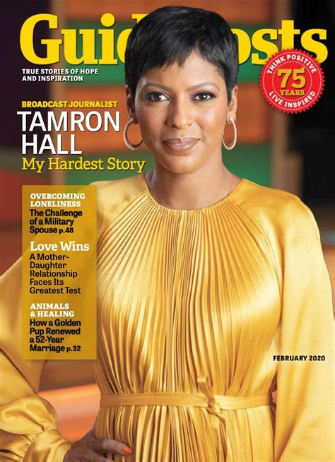 Guideposts Magazine - Get your Digital Subscription