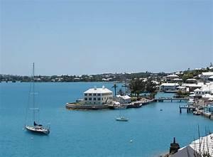 Water Music Passage St ThomasUSVI39s To Bermuda To New