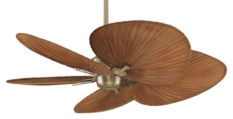 palm leaf ceiling fan blades top 10 palm leaf ceiling fans warisan lighting