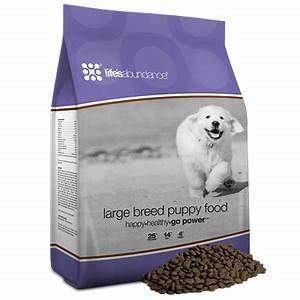 Best Dog Food For Cane Corsos San Cane Corso
