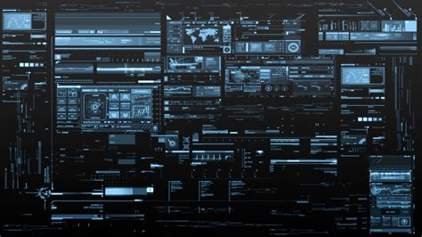 cool tech backgrounds  images