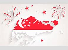 National Day 2016 Family Fun & Activities in Singapore