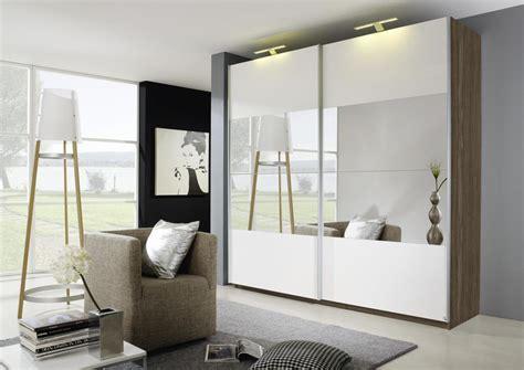 fauteuil bureau fly acheter votre armoire portes coulissantes panneaux miroirs