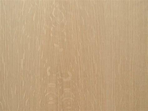 quarter sawn oak product gallery
