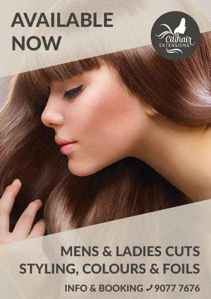 human hair wigs melbourne hair extensions melbourne clip in in weft