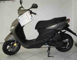 Yamaha Roller 50 : yamaha roller neos neos 4 50 ccm scooter neu 24 bestes ~ Jslefanu.com Haus und Dekorationen