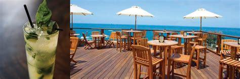 romantic ocean view restaurants  orange county