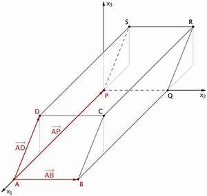 Abitur Berechnen : aufgabe f geometrie i mathematik abitur bayern 2013 l sung ~ Themetempest.com Abrechnung