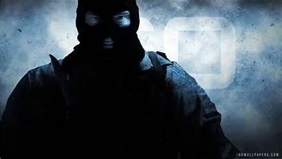Strike Counter Offensive Wallpapers Global Wallpapersafari Ihd