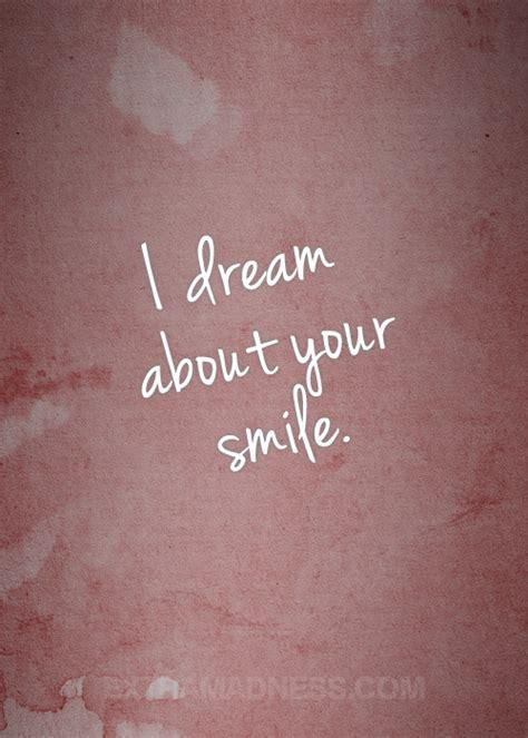 quotes   smile quotesgram
