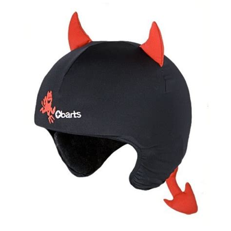 barts couvre casque sgambato skishop fr
