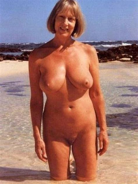 Ebony Mature porn Galleries Image 74215