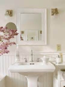country bathroom decorating ideas pictures country decorating with tile country cottage cottage bathroom inspirations