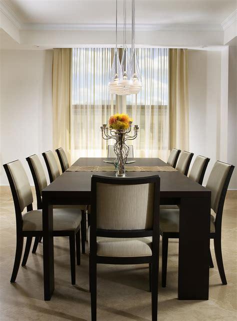 miami dining room interior design services