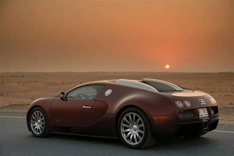 bugatti veyron  car price specification review images