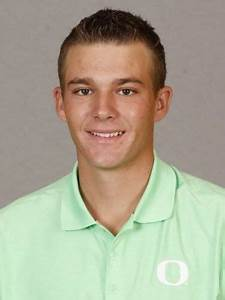 Golf notebook: Ducks' Aaron Wise 2 behind in star-studded ...