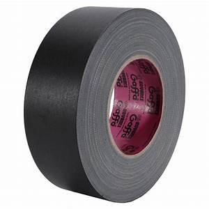 Gaffa Tape Kaufen : sommer cable shop advance gaffa tape breite 50 mm schwarz matt online kaufen ~ Buech-reservation.com Haus und Dekorationen