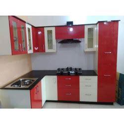 modular kitchen cabinets  kolkata west bengal  latest price  suppliers  modular