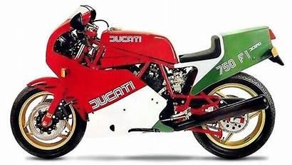 Ducati F1 Freccia Tricolore