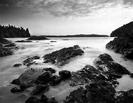 Black and White Inspirational Photography