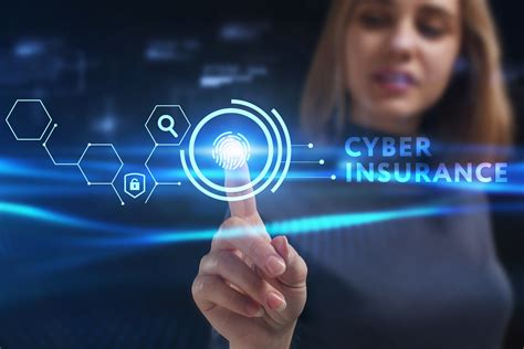 The insurance brokers association of canada (ibac) is the national voice of over 38,000 property and casualty (p&c) insurance brokers, representing and advocating for the best interests of insurance brokers. Cyber Liability Insurance Canada - ALIGNED Insurance brokers Canada