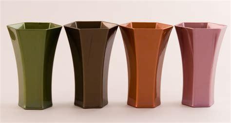 Tall Clear Plastic Vases
