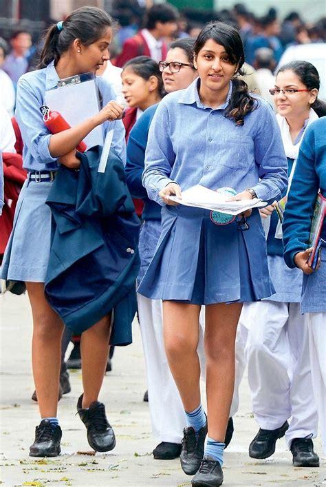 schoolgirl - Wiktionary