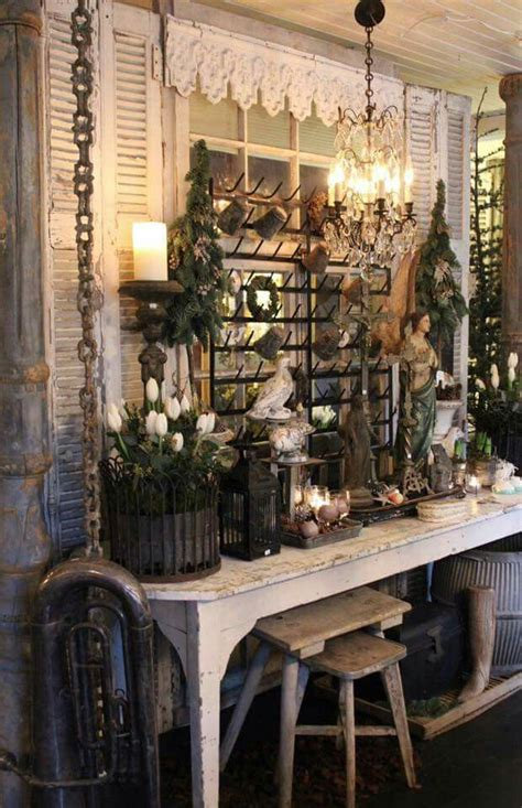 country store display ideas  pinterest
