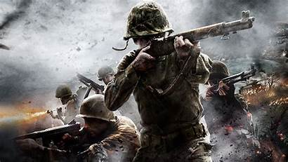 Cool Military Wallpapers Army Wallpapertag