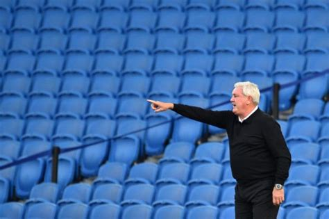 West Ham United news: Bruce shares Newcastle team news