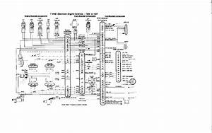 International Navistar Prostar Wiring Diagrams