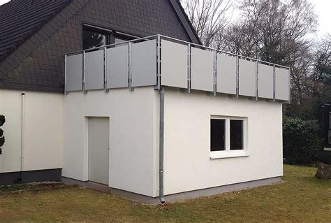 Streif Haus Preise by Streif Fertighaus Preise Tolle Streif Haus Preise Luxus