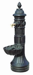 Fontaine A Eau Exterieur : fontaine d 39 exterieur tous les fournisseurs fontaine de ~ Dailycaller-alerts.com Idées de Décoration