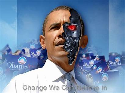 Obama Barack Wallpapers Desktop President Hopefully Applications