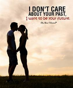The 50 All Time... Sweet Romantic Relationship Quotes