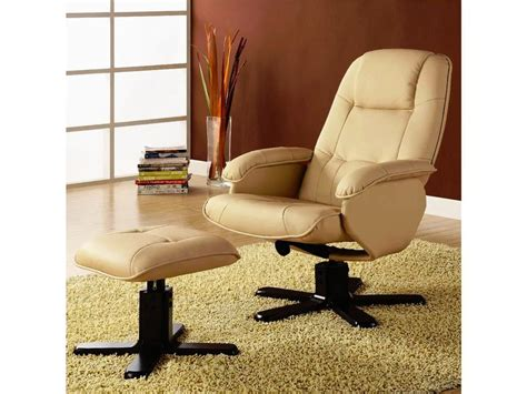 Office Modern Swivel Chairs  Matt And Jentry Home Design
