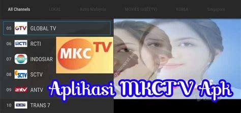 Download mkctv apk iptv app 2021 apk for free & mkctv apk iptv app 2021 mod apk directly for your. MKCTV Apk Aplikasi Channel TV Nonton Film Terbaru ...